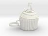 Cupcake 5 3d printed