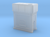 (1:450) GWR Water Tower #3 3d printed