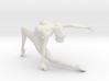 1/18 Nude Dancers 019 3d printed