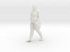 1/20 Fat Man 005 3d printed