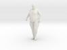 1/20 Fat Man 009 3d printed