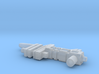 Sunlink - BC12 SnW 357 Rifle 3d printed