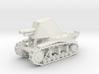 SU-18 (20mm) 3d printed