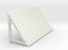 Z-152-lr-comp-l2r-level-roof-nc-lj 3d printed