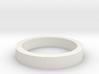 Arm retaining collar for Gondola 3d printed