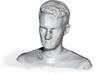 sculpt.stl 3d printed