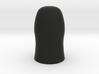 Client 3d Joystick 3d printed