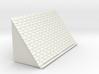 Z-76-lr-rend-l2r-level-roof-nc-nj 3d printed