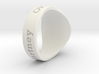 Muperball Bal McCartney Ring S9 3d printed