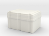 SULACO Cargobox Big 1:12 3d printed