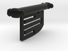 DJI Phantom 4 (P4) Payload Dropping Maze 3d printed