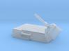 06B-LCRU 3d printed
