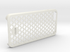 Iphone 6 Case Ilse Style 3d printed