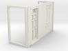 Z-152-lr-house-rend-tp3-ld-bg-sc-1 3d printed