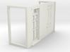 Z-152-lr-house-rend-tp3-ld-rg-sc-1 3d printed