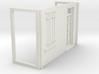 Z-152-lr-house-rend-tp3-rd-bg-sc-1 3d printed