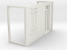 Z-152-lr-house-rend-tp3-rd-rg-sc-1 3d printed
