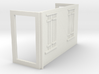 Z-152-lr-rend-middle-tp3-plus-lg-bsc-1 3d printed