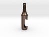 Bottle (of Beer) Opener 3d printed