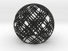 https://www.shapeways.com/product/CKQNFYJ2Z/coaste 3d printed