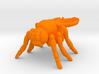 Drosophila Desk Toy 3d printed