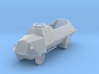 PV116B KP-bil m/42 APC (1/100) 3d printed