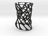 Armband (Size M) 3d printed
