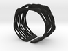 Rocker Coil (size S) 3d printed