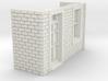 Z-152-lr-stone-t-base-tp3-ld-sash-rg-nj-1 3d printed