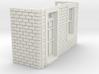 Z-152-lr-stone-t-base-tp3-ld-sash-lg-rj-1 3d printed