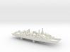 Jacob van Heemskerck-class frigate x 2, 1/2400 3d printed