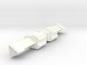 Gizmo Blaster 2-pack 3d printed