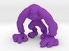 Gorilla Guy Var 2 Relaxed 3d printed