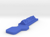 Hour of Code : Action-Go Down 3d printed