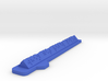 Hour of Code : Event-When Get Rebel Pilot 3d printed