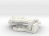 CH Vent Jigs 1/35th 103-196 3d printed