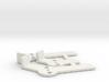CH Vent Jigs 1/24th 565-624 3d printed