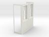 Z-76-lr-warehouse-base-plus-window-1 3d printed