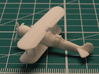 IMAM Ro.37bis Lince 1/200 3d printed