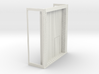 Z-87-lr-warehouse-base-plus-door-1 3d printed