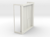 Z-87-lr-rend-warehouse-base-plus-door-1 3d printed