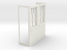 Z-87-lr-rend-warehouse-base-plus-window-1 3d printed