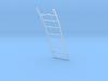 12a-Ladder A09 & A10 3d printed