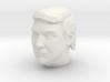 Trump 2.65 Cm 3d printed