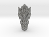 Dragon Ring - Size 10  3d printed