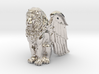 Winged Lion 25mm 3d printed