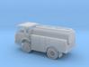 N-Scale IH Cargostar w/1800 Gal Tanker Body 3d printed