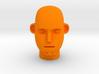 Break Head 3d printed