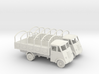 1/144 Renault AHN truck with open platform 3d printed