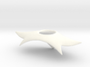 Collar for Gaze-Man 3d printed
